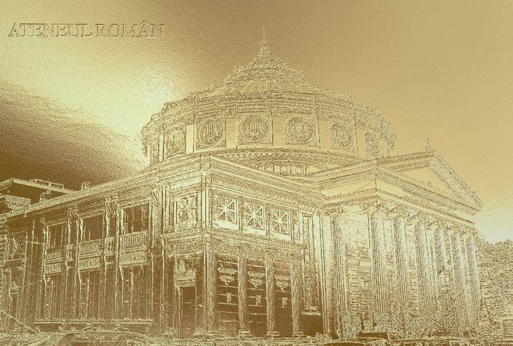 Ateneul_Roman
