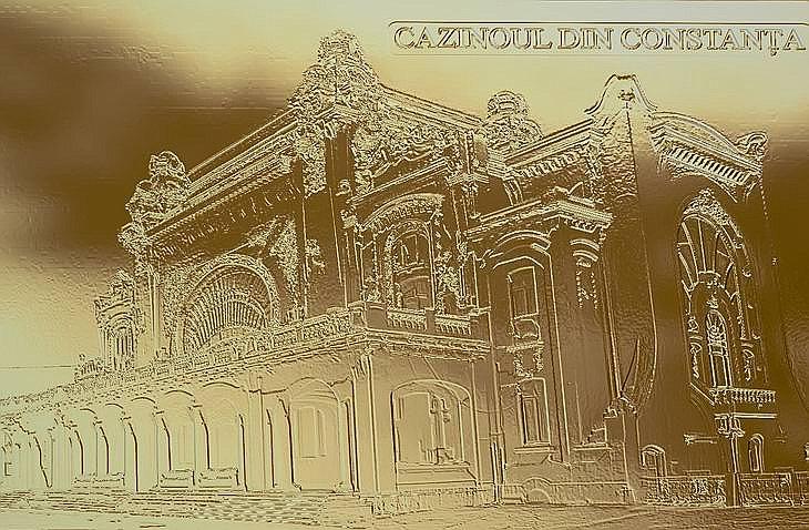 Cazinoul_Constanta